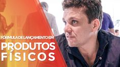 2 EXEMPLOS DA FÓRMULA DE LANÇAMENTO APLICADA EM PRODUTOS FÍSICOS |MARKET...http://bit.ly/2hirXj5