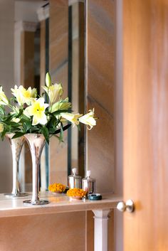 Suite Details at Amanbagh, Rajasthan India