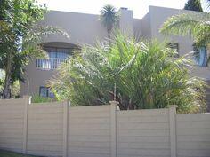 Detached House for sale in Marais Steyn Park - 3 bedroom 13247562 Detached House, Park, Bedroom, Plants, Bed Room, Parks, Bedrooms, Planters, Master Bedrooms