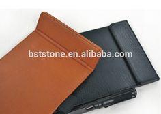 Fast Food Restaurant Menu Cover,Hotel Menu Card Cover,Leather Menu Covers