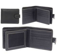 Choosing the right gift #mensleatherwallets for your loved ones and other leather products visit http://www.shriexports.net/mens-wallet/