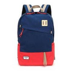 2d0789851c6 King Collection Beyond Backpack
