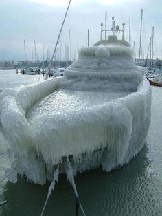 ooooh winter!