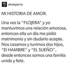 Ahora lo entiendo todo... Funny Photos, Funny Images, Sad Texts, Sad Love Quotes, Spanish Quotes, Man Humor, Bts Memes, Lettering, Feelings