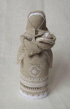 Как рождается кукла - Ярмарка Мастеров - ручная работа, handmade