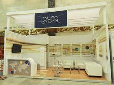 Alva Laval ICEPO 2014 Jakarta Convention Center