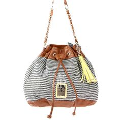 And this one too please!!  Kardashian Kollection Summer 2013 Straw Duffel Tan