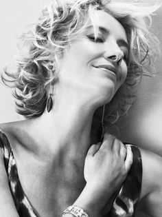"""You can't imagine what satisfaction can be gotten from throwing a pie into someone's face."" ~ Emma Thompson"