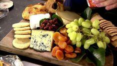http://www.foodnetwork.com/recipes/ina-garten/all-american-cheese-board-recipe.html