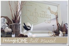 Top Decorating Ideas and Inspiration from 2012 - Finding Home