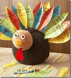 69 best thanksgiving crafts recipes activities fun images on