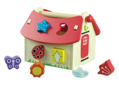 Houten Garage Hema : 82 best houten speelgoed images on pinterest wooden toys toddlers