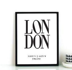 Hey, I found this really awesome Etsy listing at https://www.etsy.com/ca/listing/271384714/london-longitude-latitude-fashion