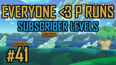 THANKS YOU GUYS! - Subscriber Levels #41 Super Mario Maker - Taste 777