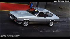 Ford Motor Company, Mustang, Rich List, Mercury Capri, Ford Capri, Ford Escort, Future Car, Cars And Motorcycles, Cool Cars