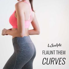Active wear is the clothing for those days when you need the confidence and flexibility to get things done. Our yoga pants have a shaping power mesh paneling that flattens your tummy and slims the waist.  Even has a inner secret pocket.
