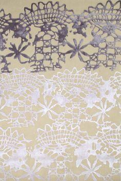 Grandmas Closet (Mauve) - Rug Collections - Designer Rugs - Premium Handmade rugs by Australia's leading rug company