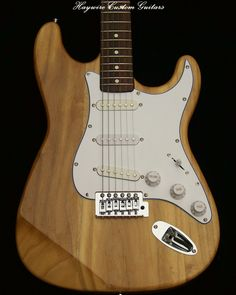 Welcome To Haywire Custom Guitars Blog-A blog about guitars,Haywire guitars custom shop, guitar neck shaves, guitar terms, guitar improvements, guitar modifications, guitar repairs, guitar necks, guitar bodies, custom guitars,electric guitars, Fender guitars, Stratocasters, Telecasters guitar tips and guitar resources. http://www.haywirecustomguitars.com/blog.html