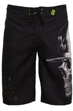 Metal Mulisha Luxury Men's Board Shorts, £49.99    http://www.attitudeclothing.co.uk/product_32294-61-2187_Metal-Mulisha-Luxury-Men%27s-Board-Shorts.htm