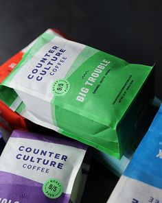 lovely-package-counter-culture-coffee-4