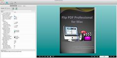 Pdf Flip Magazine Software  The Best Web Publishing Tool For
