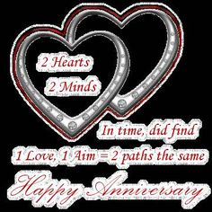 Discover and share 16 Year Wedding Anniversary Quotes. Explore our collection of motivational and famous quotes by authors you know and love.