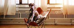 Entdecke unsere Hundewelt Black And White Dog, White Dogs, Grumpy Cat, Best Male Dog Names, Black Dog Names, Dog Shop, Jack Russell Terrier, Pets, Your Dog