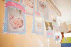 festa infantil baloes maria antonia inspire minha filha vai casar-23