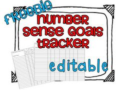 Number Sense Routines Book Study: Chapter Two