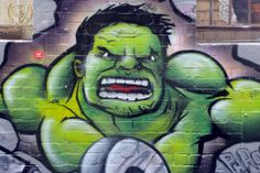 most livable city in the world Graffiti Art, Acrylic Canvas, Photos For Sale, Image Collection, Hulk, Taiwan, Travel Photos, Melbourne, Culture