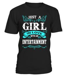 ENTERTAINMENT  #september #august #shirt #gift #ideas #photo #image #gift