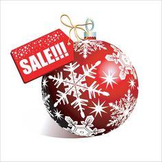 Новогодняя распродажа набирает обороты!!!     http://www.arcosmetics.com.ua/category/novogodnie-skidki/