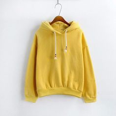http://www.soaestheticshop.com/collections/hoodies/products/pastel-hoodies-1?variant=25899583622