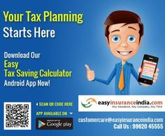 Through easyinsuranceindia.com, we empower the customer with a powerful tool where the customers can compare the products offered by various insurance companies in one shot, thus enable the customer to decide on the best insurance cover for them. .