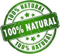 Illustration about All natural ingredients stamp on white background. Illustration of ecofriendly, banner, green - 53780636 Isagenix, Green Coffee Bean Extract, Eating Organic, Food Safety, Weight Loss Supplements, Natural Supplements, How To Clean Carpet, Organic Recipes, How To Lose Weight Fast