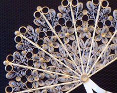 http://www.kitchenstyleideas.com/category/Fan/ http://www.cadecga.com/category/Fan/ Ladies fan                                                                                                                                                     More