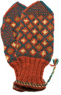 love the color combo Knit Mittens, Mitten Gloves, Knitting Socks, Knitted Hats, Knit Socks, Yarn Inspiration, How To Purl Knit, Hand Warmers, Knit Crochet