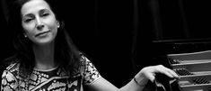 müzik dayatmaları: ayşe celasun & fine arts music