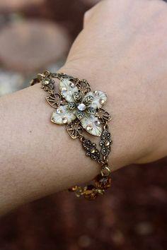 vintage jewelry!!!! kimberly_lynntx