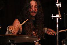 Beginner Online Drum Lessons | JonKois.rocks