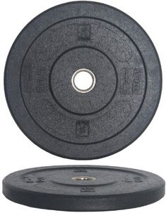 The 9 Best Bumper Plates - Product Reviews In 2020 Things That Bounce, Things To Come, Local Gym, Rubber Material, Train Hard, Plates, Licence Plates, Dishes, Griddles