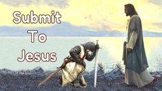 If you manage to be humble enough to submit to Jesus and do exactly what He has asked you to do, seeking to reach the Kingdom of God and His Righteousness, without expecting any other reward, He will give you His Almighty Power to accomplish your Mission successfully.  This is something very big for you and requires you to talk with your heavenly Father so that He will guide you through the Holy Spirit. Padre Celestial, Our Daily Bread, The Kingdom Of God, Righteousness, Heavenly Father, Holy Spirit, Bible, Thoughts, My Love