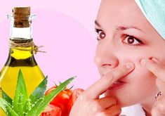 Treatment for acne scars Skin Tags Home Remedies, Natural Acne Remedies, Oily Skin Treatment, Back Acne Treatment, Bad Acne, Acne Face, Hormonal Acne, How To Apply Mascara, How To Get Rid Of Acne