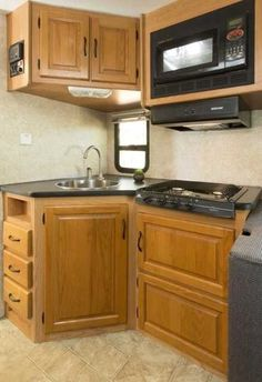 2011 Used Four Winds Majestic 28A Class C in California CA.Recreational Vehicle, rv, America's largest RV Rental Company is also a great place to shop for your own recreational vehicle. Our Motorhome Sales Centers are located across the US and Canada. Why should you buy an RV from Cruise America? All of our RV are loaded with extra features and purchased in bulk at favorable prices. What's more, each RV for sale is constructed to our strict standards and specifications for durability, safety…