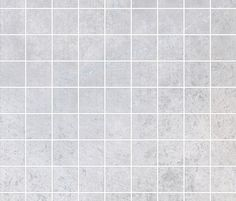 Future mosaico gris by KERABEN | Mosaics