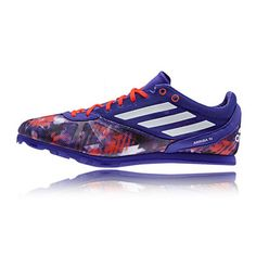 Looking for top-quality, fashionable Sports & Running Shoes? Discover the  latest range of Adidas footwear including our large stock of Adidas Ultra  Boost.