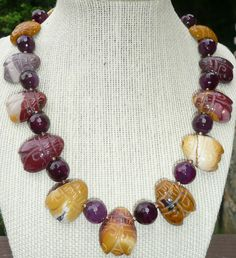 http://www.facebook.com/pages/Xai-Xai-Jewellery/390273911036103