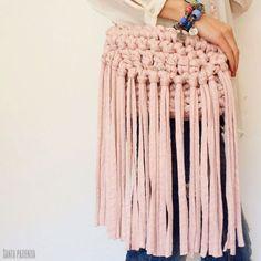 Quiero un Chanel 2.55 | SANTA PAZIENZIA
