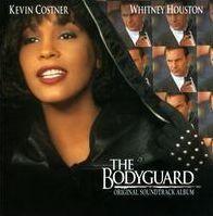 Bodyguard [Original Motion Picture Soundtrack]
