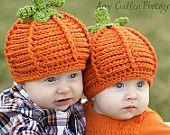Baby Hat - Reindeer Hat - Baby Reindeer Hat -  0 - 3 months  Cute and Soft Earflap - by JoJosBootique. $29.00, via Etsy.